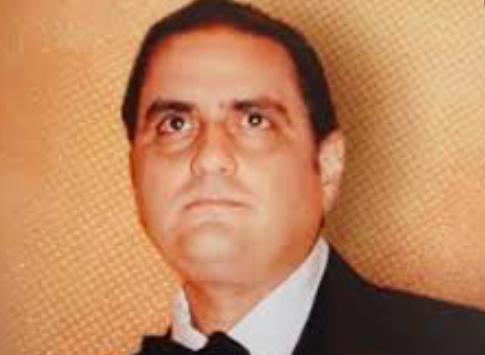 Cabo Verde niega haber enviado dos emisarios a Venezuela por el caso de Saab