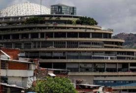 Régimen de Maduro indulta a diputados opositores presos y exiliados