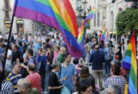Colectivos de la comunidad LGBT en México generan clamor de justicia