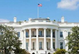 Denuncian el uso de la Casa Blanca en la Convención Republicana