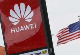 EEUU aumenta la presión sobre Huawei