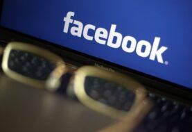 Facebook eliminó 7 millones de piezas COVID-19 que podían derivar en daño físico