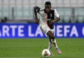 Inter Miami contrata al centrocampista francés Blaise Matuidi