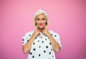 Katy Perry habla de acusaciones de acoso sexual en su contra