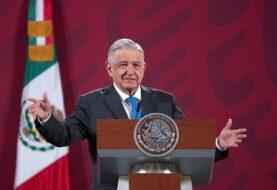 López Obrador confirma orden de arresto de exjefe policial de Ciudad de México