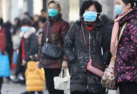 Los casos de coronavirus a nivel mundial se sitúan en los 23,7 millones