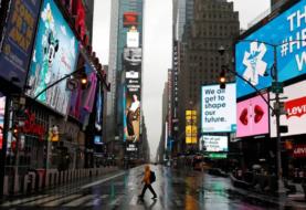 Los restaurantes de Nueva York reclaman ayudas