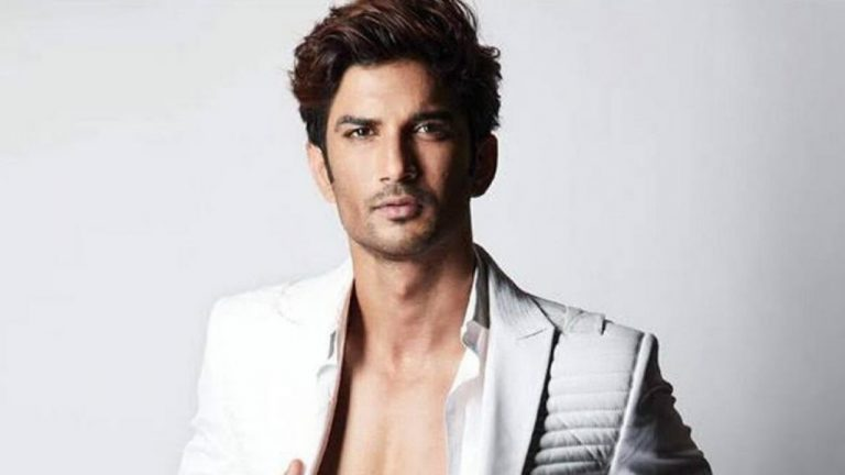 Misteriosa muerte de actor de Bollywood desata tormenta social en India