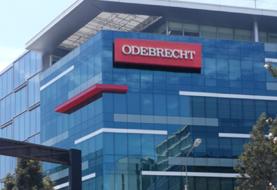 Odebrecht formalizará ante Justicia acuerdo con acreedores