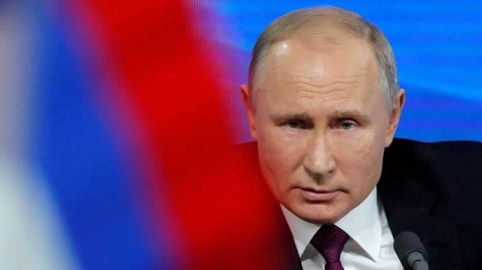 Putin anuncia que Rusia ha ganado la carrera de la vacuna anti-COVID-19