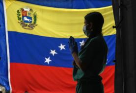 Mueren ocho personas más por COVID-19 en Venezuela