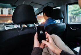 Uber amenaza con dejar de operar en California