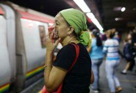 Venezuela flexibilizará la cuarentena en medio de la crisis por el COVID-19