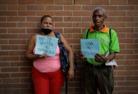 Venezuela se acerca a los 200 muertos por COVID-19
