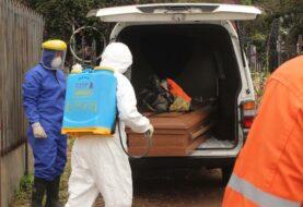 Venezuela vuelve a registrar más de mil nuevos casos diarios de coronavirus