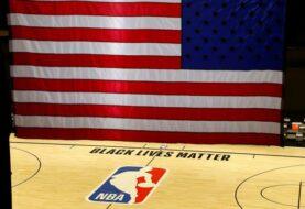 NBA anuncia que los playoffs se reanudan este sábado