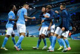 Manchester City despide al Real Madrid en Champions y apaga el efecto Zidane