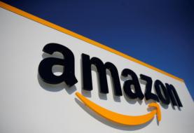 Jefe de negocio de Amazon dejará la empresa en 2021