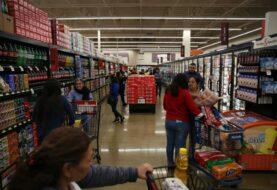 Índice de precios al consumo en EE.UU. sube un 0,6 % en julio