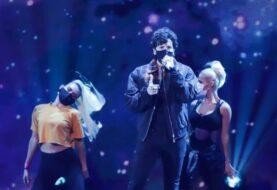 Univision apuesta con los Premios Juventud en tiempos de pandemia