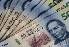 Actividad económica de México repunta 5,7 % en julio