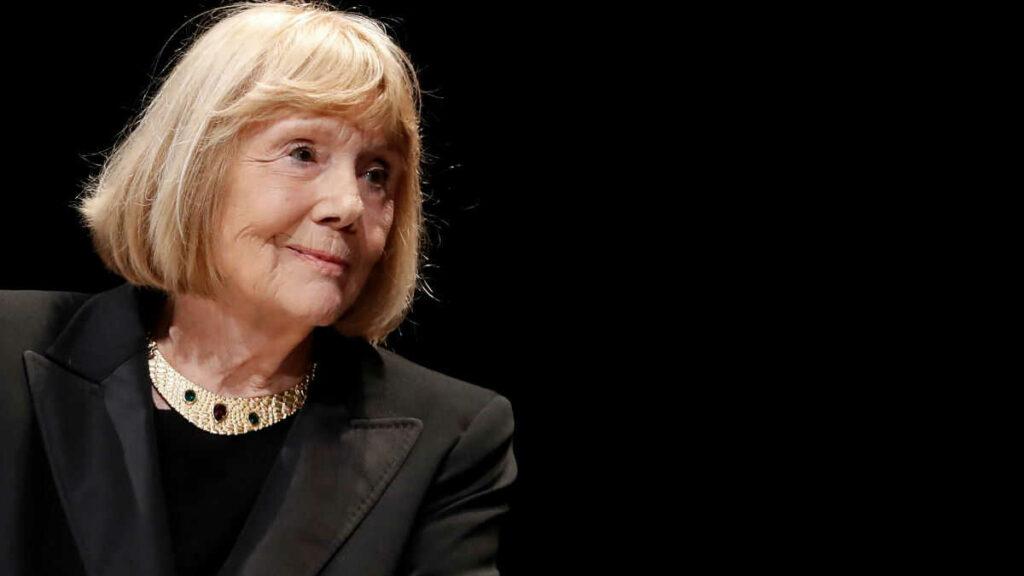 """Actriz de """"Juego de tronos"""", Diana Rigg, muere a los 82 años"""