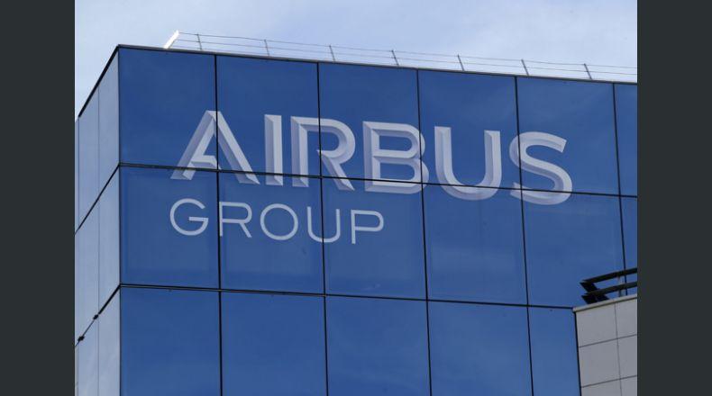 Airbus no puede garantizar que no despedirá a empleados