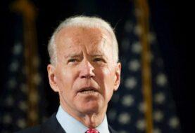 Biden sigue aventajando a Trump tras las convenciones