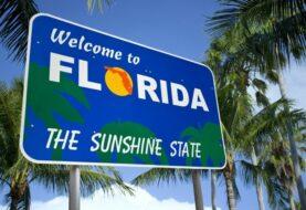 Campaña intenta recuperar a Florida como destino turístico