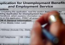 Pedidos de subsidio por desempleo en EEUU bajan del millón la semana pasada
