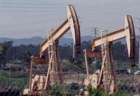 El petróleo de Texas abre con un descenso del 0,65 %, hasta 41,10 dólares