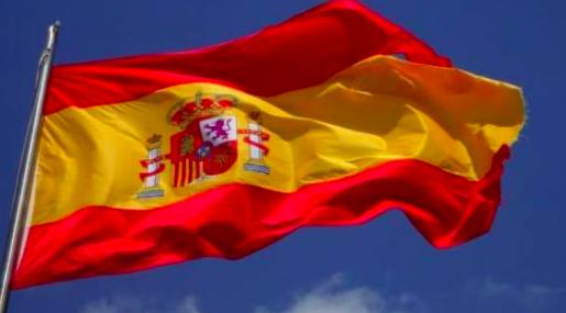 España apoyará las elecciones en Venezuela si son democráticas