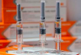 México confirma participación en plan mundial de acceso a vacuna para COVID