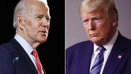 Biden le saca 17 puntos a Trump en Miami pero sin despegar con el voto latino