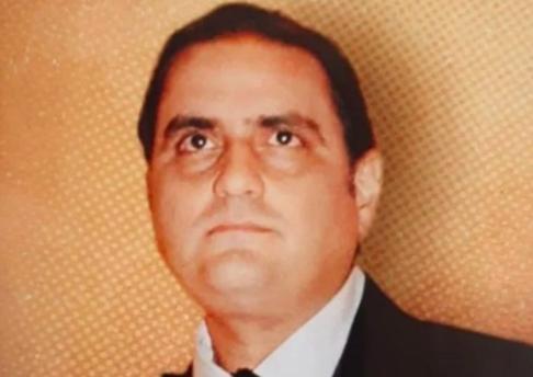 Cabo Verde niega que Saab haya sido torturado en prisión a petición de EE.UU.