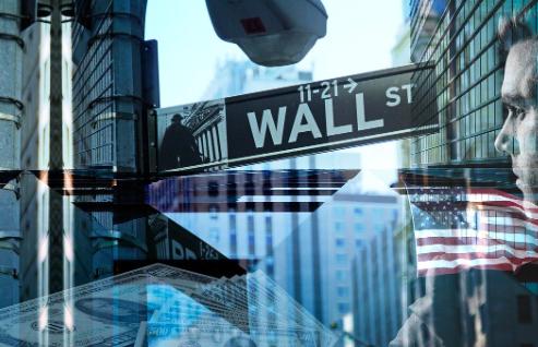 Wall Street cierra con ganancias aupado por las grandes tecnológicas