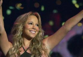 Nuevo single de Mariah Carey debutará en televisión en la final de US Open