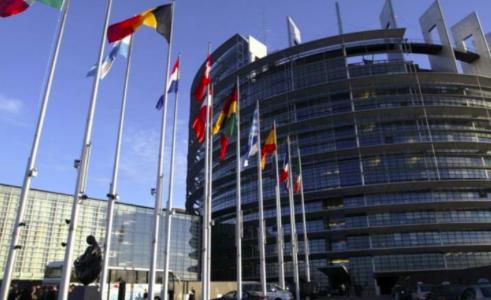 UE ratifica que no existen condiciones mínimas para elecciones legislativas justas en Venezuela