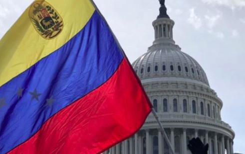 Fracasa nuevo proyecto del TPS para venezolanos en el senado estadounidense