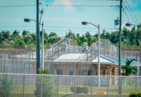 México pide a EEUU aclarar abusos a mujeres en cárceles de migrantes
