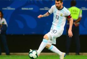 """Conmebol recibe apoyo de FIFA para asegurar cesión de jugadores """"europeos"""""""
