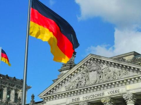 Alemania exige a Venezuela que respete los derechos humanos