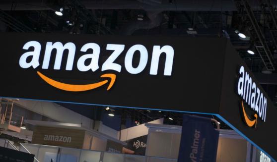 Amazon lanza una nueva marca global de música latina