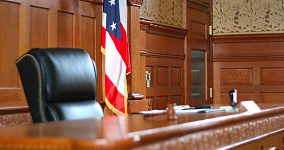 Estados Unidos sentencia al primer sospechoso por los Papeles de Panamá