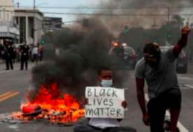 Florida endurecerá ley contra manifestantes violentos y blindará a la Policía