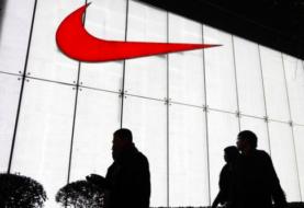 Nike aumenta beneficio un 11 % entre junio y agosto gracias a negocio digital