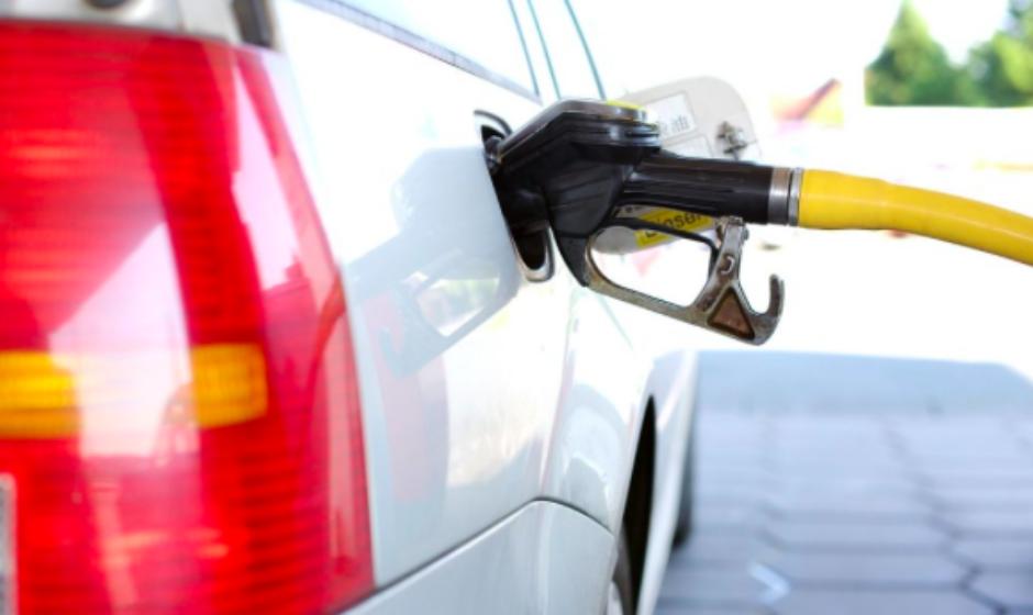 California prohibirá la venta de motores de gasolina a partir de 2035