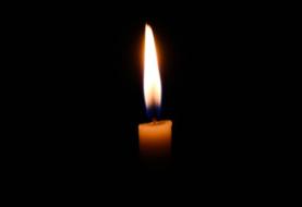 Un fallo eléctrico deja sin luz gran parte de Caracas y de estados vecinos
