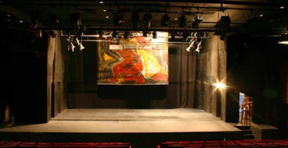 Teatros de la Ciudad de México reabrirán puertas con espectáculos adaptados