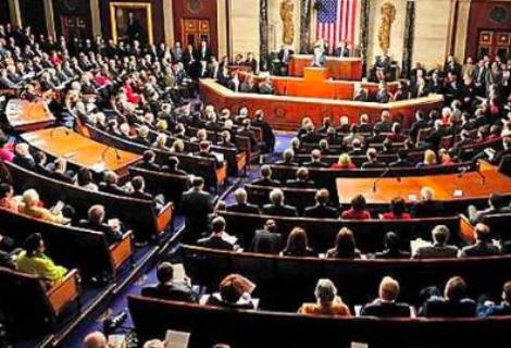 Senadores de EEUU piden a Borrell que la UE rechace elecciones en Venezuela